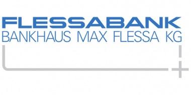 Flessabank-Logo_380px-x-190px.jpg