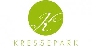 Kressepark-Logo_380px-x-190px.jpg