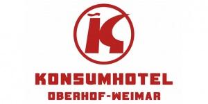 Logo_KH_RGB_380px-x-190px.jpg
