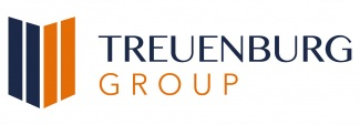 Logo_TBG_normal.jpg