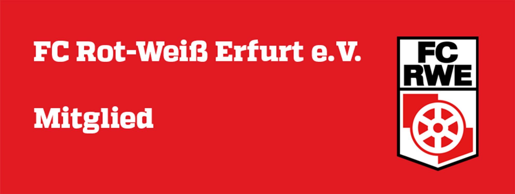 Mitgliederausweis-FC-RWE-eV_Stand-2021_Entwurf-1.jpg