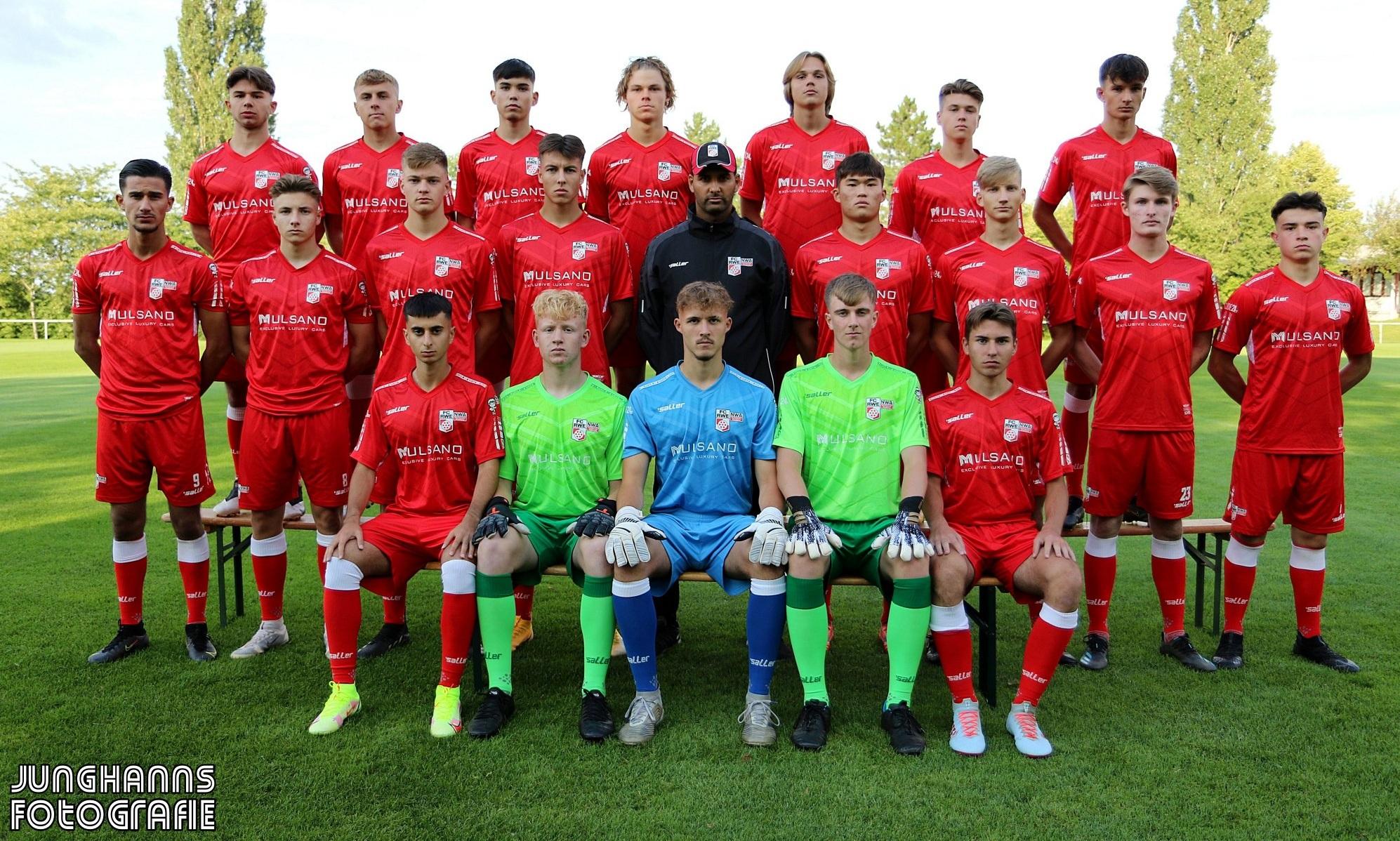 RWE-U19_Mannschaft_02_[©Marcel-Junghanns].jpg