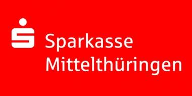 Sparkasse_380px-x-190px.jpg
