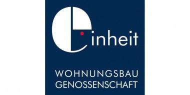 WBG-Einheit-Logo_380px-x-190px.jpg