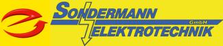 csm_Sondermann-Elektrotechnik-Erfurt-Logo-web_f6b34e6830.png